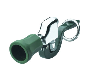 21-129L Krowne Metal - Krowne Water Saver Spray Head Low Lead Compliant (interchangeable with T&S Brass