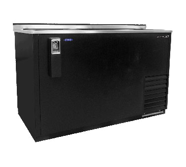 NLBC50 Nor-Lake - AdvantEDGE Bottle Cooler 16.5 cubic feet
