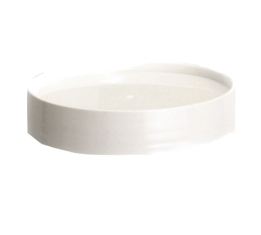 1017W Tablecraft Products - Replacement Cap white (fits PourMaster® series)