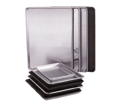 9303 Vollrath - Sheet Pan 1/2 size