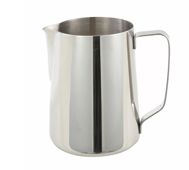 WP-50 Winco - Pitcher 50 ounce