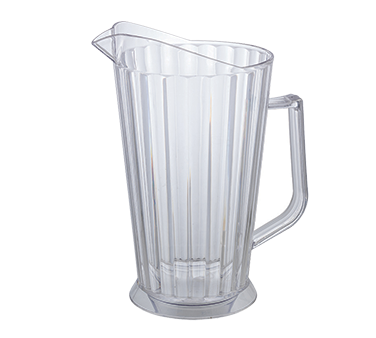 WPCB-60 Winco - Beer Pitcher 60 oz.