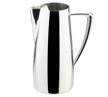 Z-MC-WP64 Winco - Cadenza Monte Carlo Water Pitcher 64 oz.