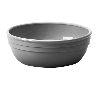 100CW148 Cambro - BOWL DW NAPPIE 12.5OZ-WHITE