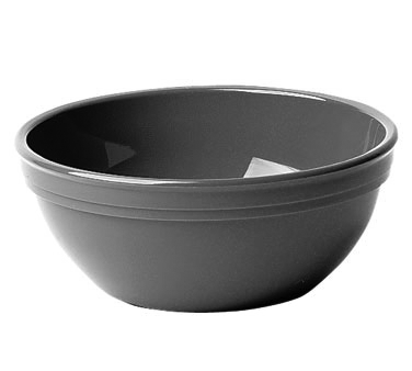50CW148 Cambro - BOWL DW NAPPIE 15.3OZ-WHITE