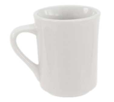 AL16 Crestware - Coffee Mug 8-1/2 oz.
