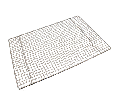 GRA4H Crestware - Sheet Pan Grate 16-1/2