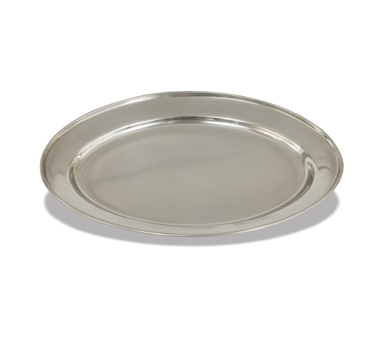 OVT20 Crestware - Tray 20