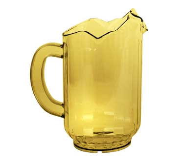 P60ASP Crestware - Pitcher 60 oz.