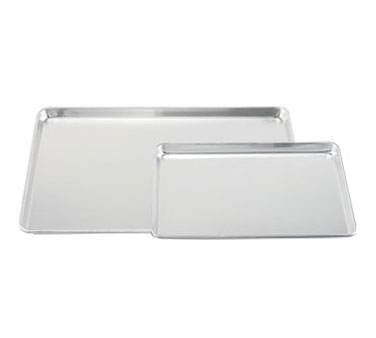 SP1813 Crestware - Sheet Pan 18
