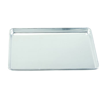SP1826H Crestware - Sheet Pan 18