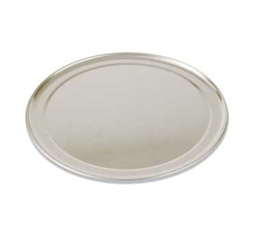 TP08 Crestware - Pizza Tray 8