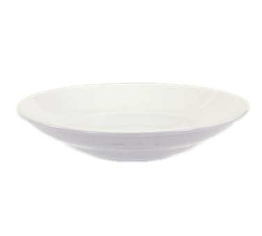 AL61 Crestware - Rim Soup Bowl 12 oz.