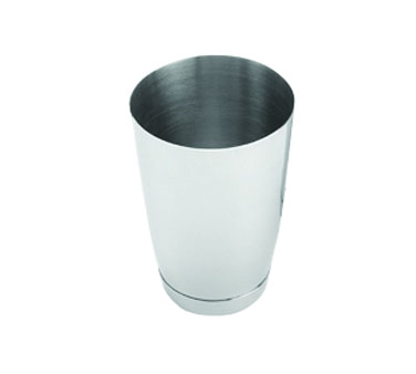 BS28 Crestware - Mini Bar Shaker 28 oz.