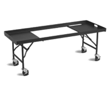 TB-36 - Table