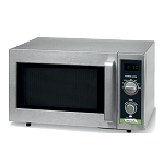 EMW-1000SD Winco - Spectrum Commercial Microwave