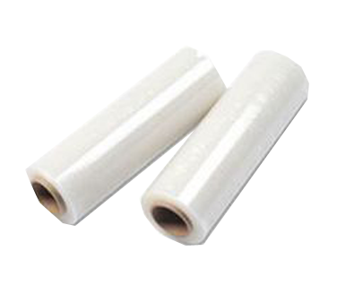 PPH200 Eurodib USA - Polypropylene Sealing Film 1000'