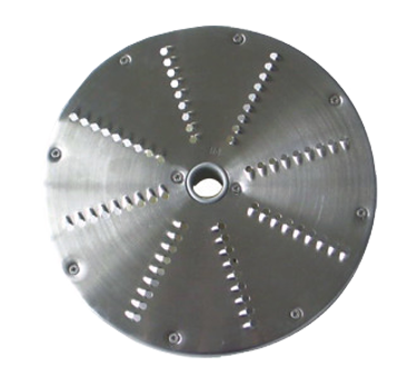 H4 Eurodib USA - HLC300 4mm grating Blade 8