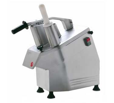 HCL300 Eurodib USA - Vegetable Cutter bench top model