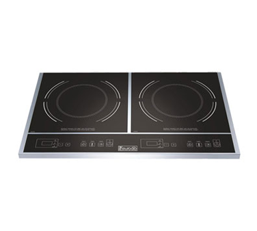 S2F1 Eurodib USA - Induction Cooker electric