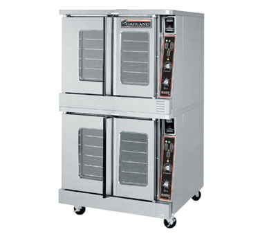 MCO-GD-20-S Garland - Master Series Convection Oven