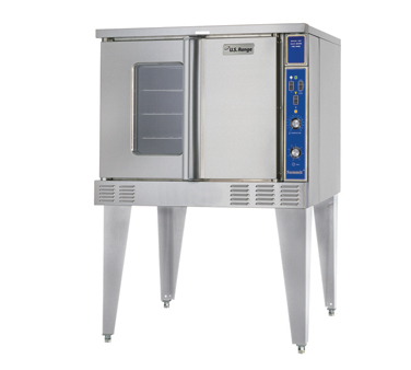 SUME-100 Garland - Summit Series Convection Oven