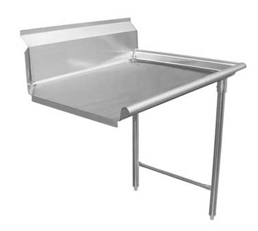 DT24C-R GSW USA - Dishtable, clean, 24