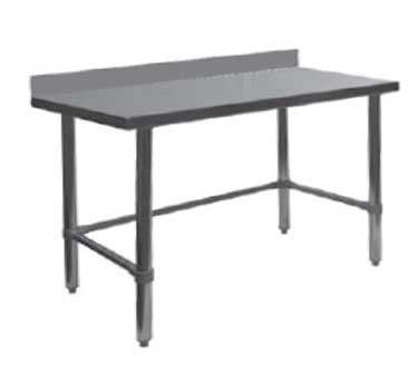 WT-PB3018B GSW USA - Premium Work Table, 30