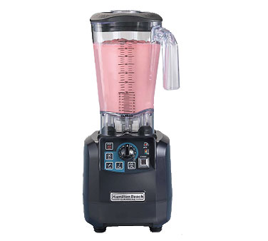 HBH650 Hamilton Beach - Tempest™ High Performance Bar Blender