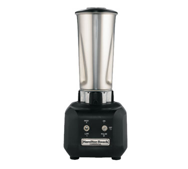 HBB250SR Hamilton Beach - Rio™ Bar Blender