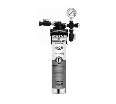 H9320-51 Hoshizaki - Water Filtration System, sing