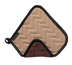 802TF San Jamar - BestGuard™ Pot Holder 8