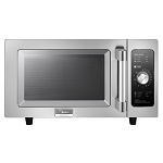 1025F0A Midea - Commercial Microwave Oven