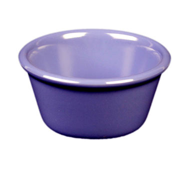 ML538BU Thunder Group - Ramekin 4 oz.