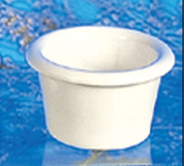 ML534B Thunder Group - Ramekin 1-1/2 oz.