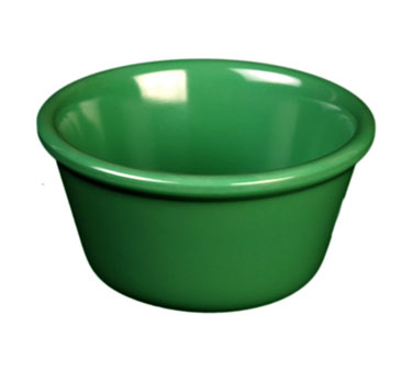 ML538GR Thunder Group - Ramekin 4 oz.