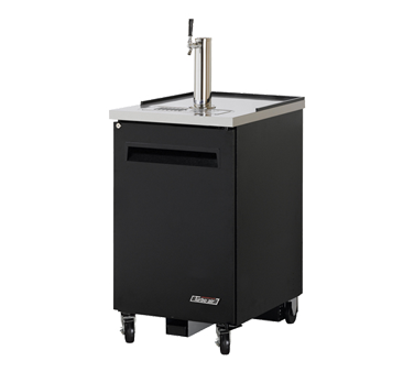 TBD-1SB - Beer Dispenser