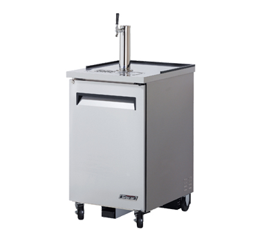 TBD-1SD - Super Deluxe Beer Dispenser