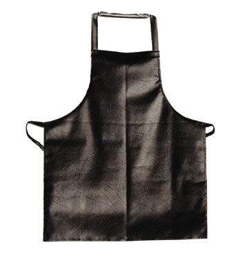 APV-2641HD Update International - Bib Apron, 26