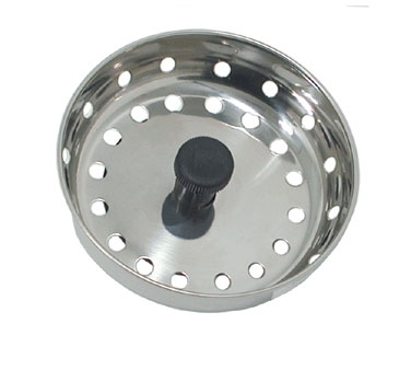 SSTR-30 Update International - Bar Sink Strainer, 3