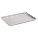 5223 Vollrath - Sheet Pan 2/3 size