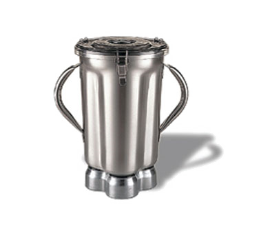 CAC72 Waring - Blender Container