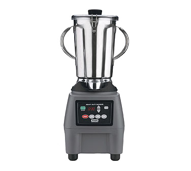 CB15T Waring - Blender, Food