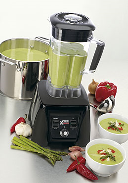 MX1200XTX Waring - Blender, Bar Type