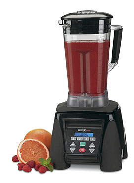 MX1300XTX Waring - Blender, Bar Type