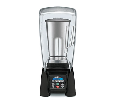 MX1500XTS Waring - Blender, Bar Type