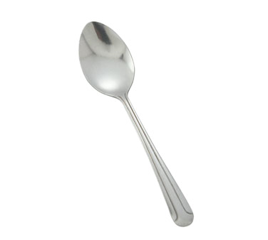 0014-03 Winco - Dinner Spoon