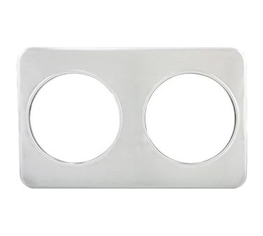 ADP-808 Winco - Adapter Plate