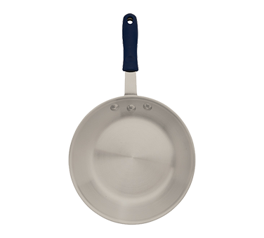 AFPI-8NH Winco - Induction Fry Pan
