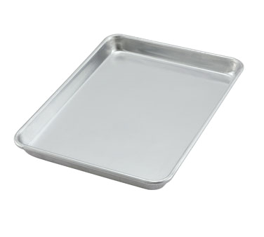 ALXP-1013 Winco - Sheet pan